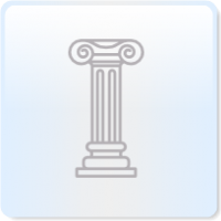 decorative-column_200x